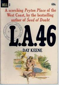 image of L.A. 46