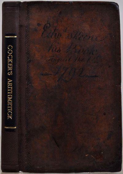 London: Printed for J. Fuller, Rivington, W. Johnston, R. Baldwin, L. Hawes and Co., et al, 1767. Bo...