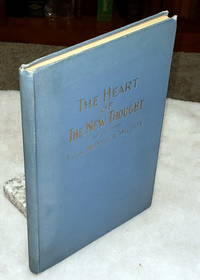 image of The Heart of the New Thought