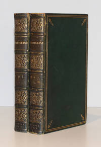 Heartsease or The Brother's Wife (Third Edition Complete in Two Volumes)