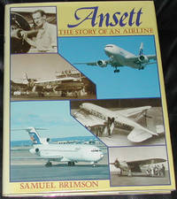 Ansett: The Story of an Airline