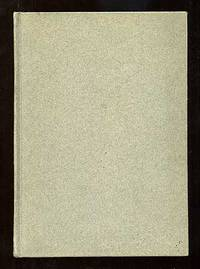 J. Archibald McKackney, Collector Of Whiskers: Being Certain Episodes taken from the Diary and Notes of that Estimable Gentleman-Student and now for the First Time Set Forth