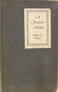 A Frontier Mother