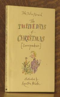 image of Twelve Days of Christmas (Correspondence)