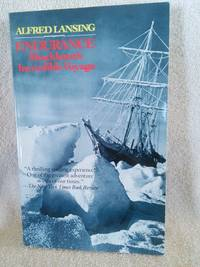 image of Endurance, Shackleton's Incredible Voyage
