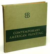 Contemporary American Painting