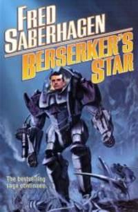 Berserker's Star (Saberhagen, Fred)