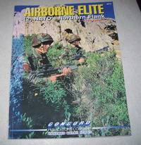 Airborne Elite (2) NATO's Northern Flank