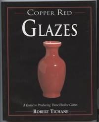Copper Red Glazes