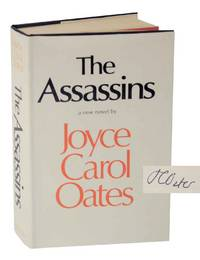 The Assassins (Signed First Edition)