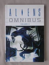 Aliens Omnibus, Volume 3