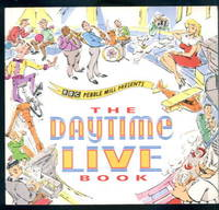 BBC Pebble Mill Presents: The Daytime Live Book