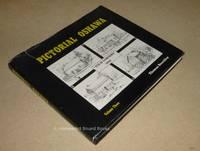 image of Pictorial Oshawa; Volume Three