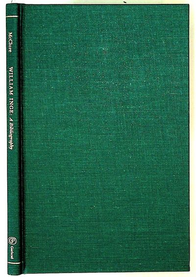 New York & London: Garland Publishing, Inc, 1982. First Edition. Hardcover. Fine. First Edition. Har...
