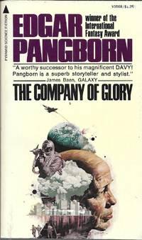 The Company of Glory