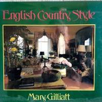 image of English Country Style