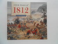 image of Four Wars of 1812