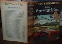 THE WAYWARD BUS by STEINBECK, John - 1947