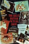 image of The Great British Picture Show