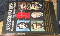 Assassinations: The Murders That Changed History