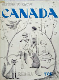 image of Getting to Know Canada