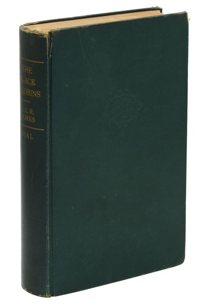 New York: The Dial Press, 1938. First American Edition. Very Good. First American edition. xvi, 328p...