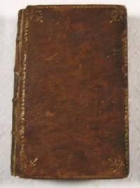 La Somme Apelle Mirroir Des Iustices [Justices]: Vel Speculum Iusticiariorum [Justiciariorum], Factum Per Andream Horne