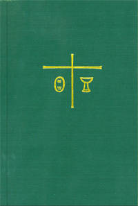 Mass of the Roman Rite, volume 1
