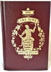 View Image 1 of 2 for Wine, the Vine, and the Cellar Inventory #878