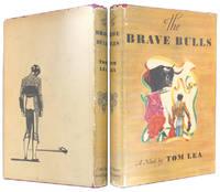 The Brave Bulls.