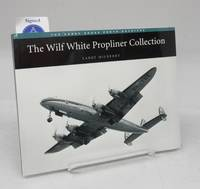 image of The Wilf White Propliner Collection