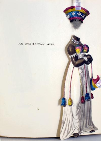 viaLibri ~ Rare Books from 1810 - Page 5