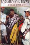 image of Bosambo of the River
