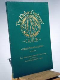 The Kitchen Gardener's Guide