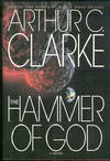 image of HAMMER OF GOD