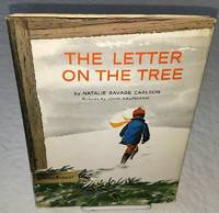 image of THE LETTER ON THE TREE