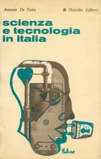 Ricerca e tecnologia in Italia.