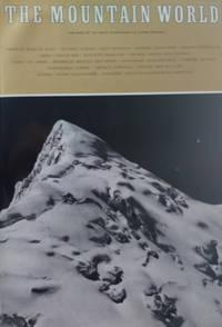 The Mountain World: 1968/69