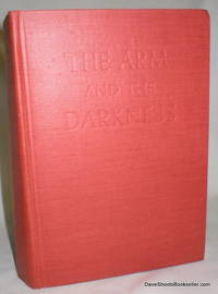 image of The Arm and the Darkness