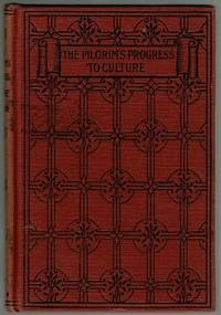 image of The Pilgrim's Progress to Culture