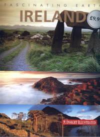 Ireland (Fascinating Earth)