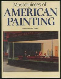 Masterpieces of American Painting