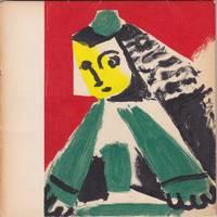 Picasso: Les Ménines - 1957