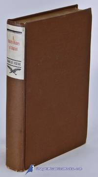 A Child's History of England by DICKENS, Charles - [c.1880-1900]