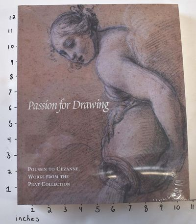 Alexandria, Virginia: Art Services International, 2004. Softcover. VG+. Brownish Illustrated wraps. ...