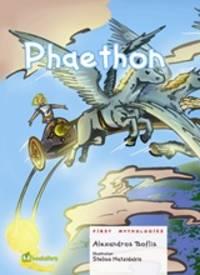 image of PHAETHON