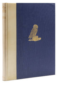An Iconography of the Engravings of Stephen Gooden. EDITION DE LUXE, WITH AN  ORIGINAL ENGRAVING OF MONKEY SIGNED BY THE ARTIST AND DATED 1943 as frontispiece
