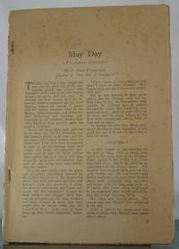 image of May Day (A Complete Novelette)