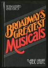 Broadway's Greatest Musicals
