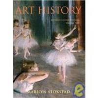 image of Art History: Vol. 2